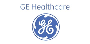 Active Commuting Client Ge Healthcare