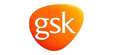 Active Commuting Client GSK