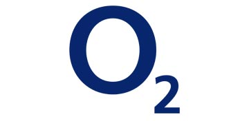 Active Commuting Client O2